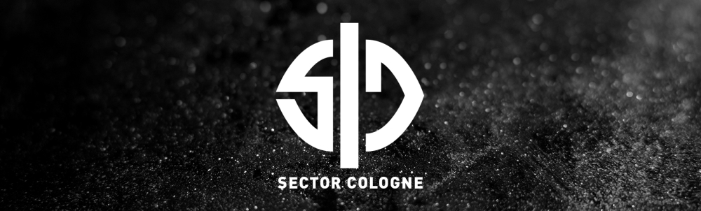 Sector Cologne